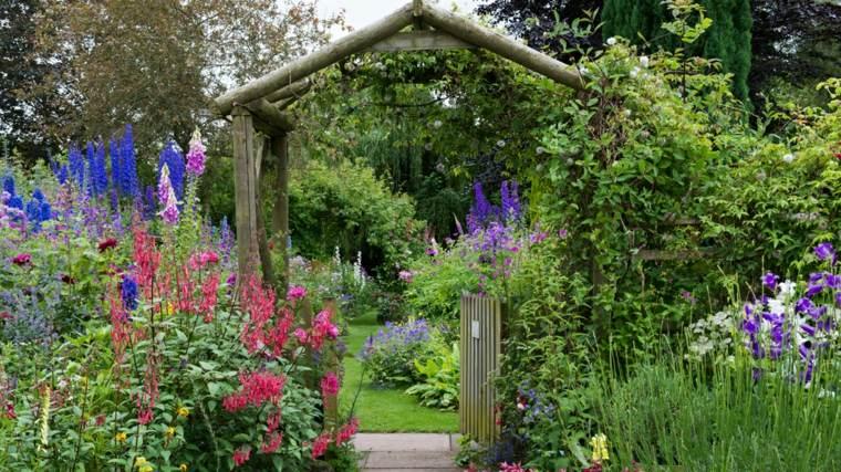plantas-y-flores-de-jardin