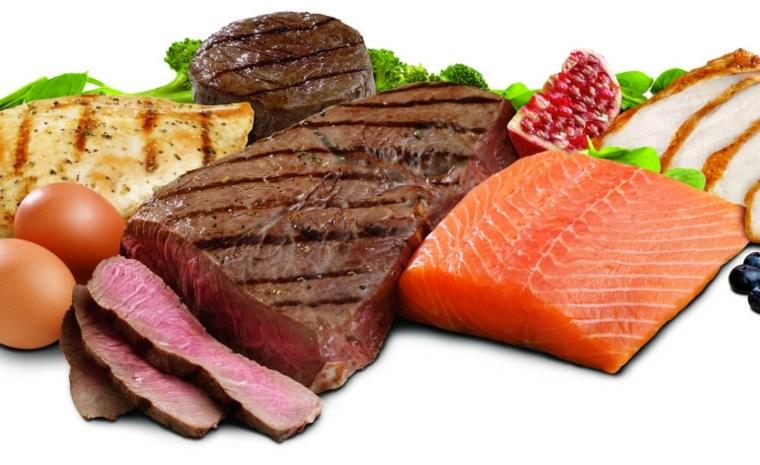 productos-ricos-en-proteinas
