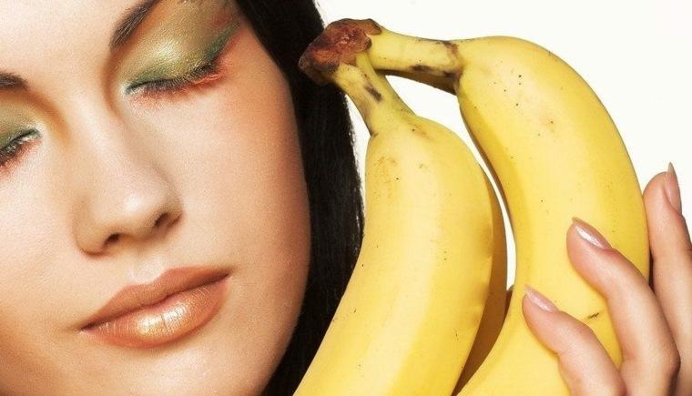 conoce los beneficios de los plátanos