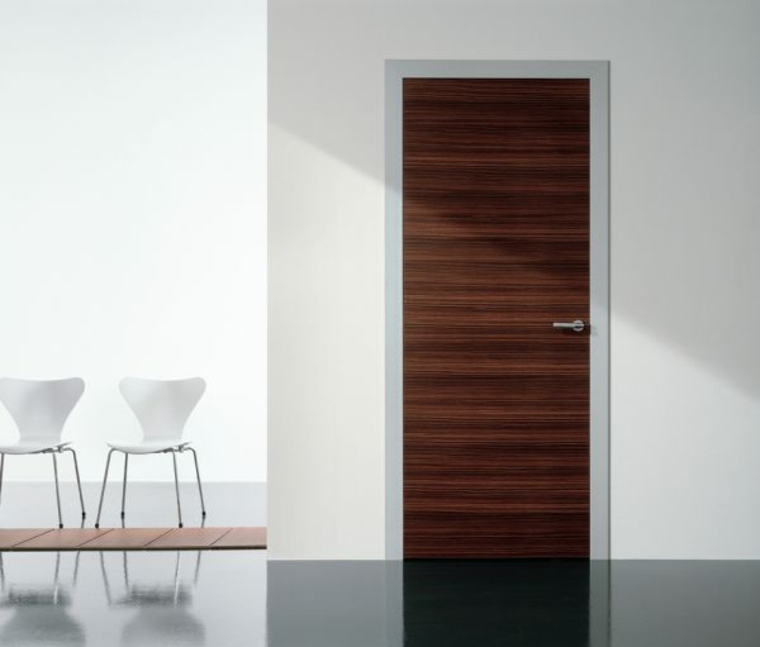 puerta de entrada-casa-madera