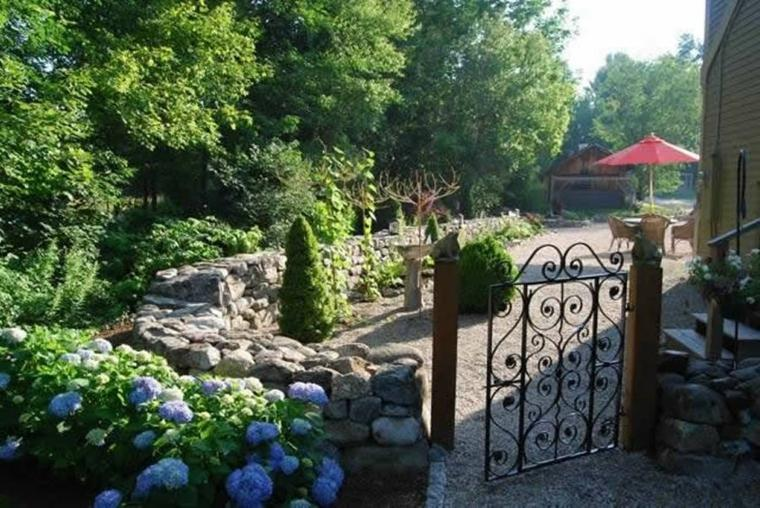 puerta-de-jardin
