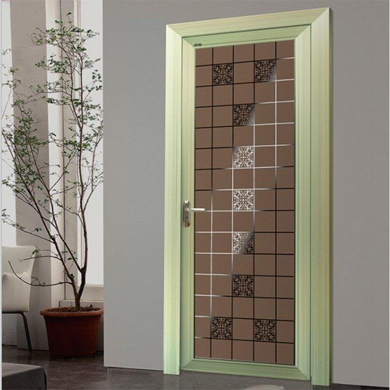 puertas de entrada-elegantes-modernas