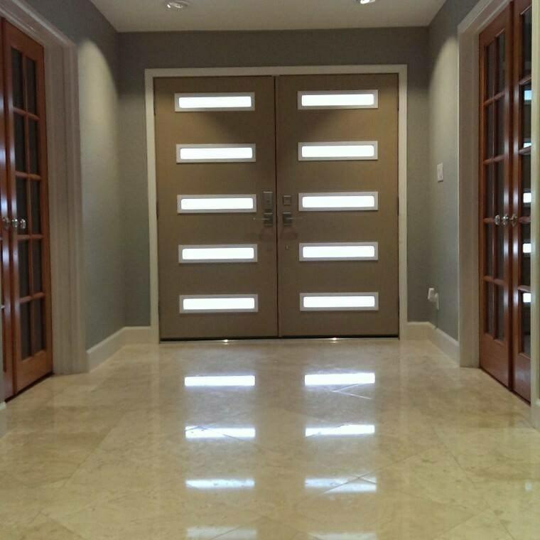 puertas de entrada-modernas-elegantes
