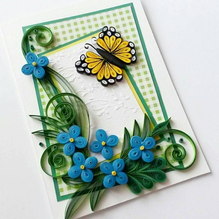 quilling-flores-y-mariposa
