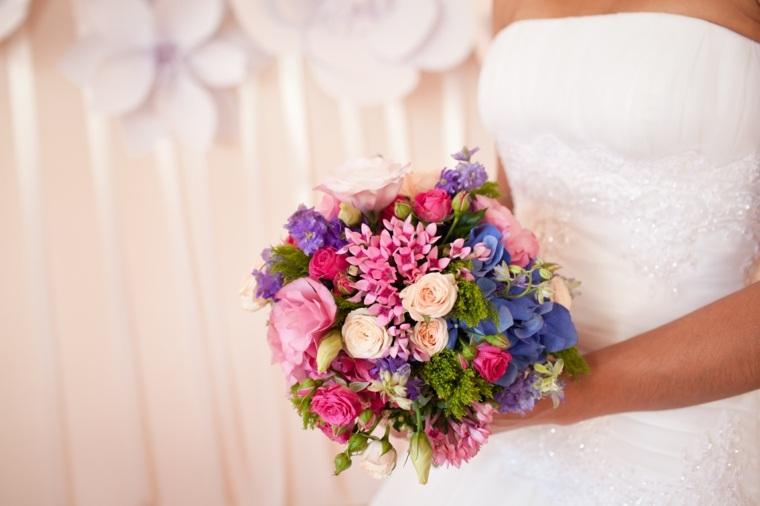 ramos-de-novia-originales-belleza-romanticismo