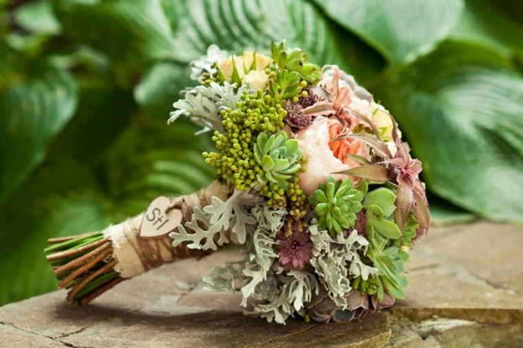 ramos-de-novia-originales-estilo-novia