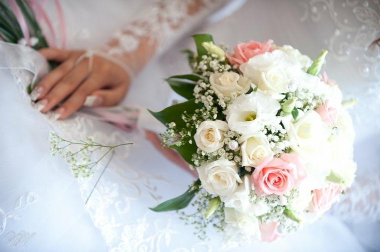 ramos-de-novia-originales-flores-aromaticas-boda