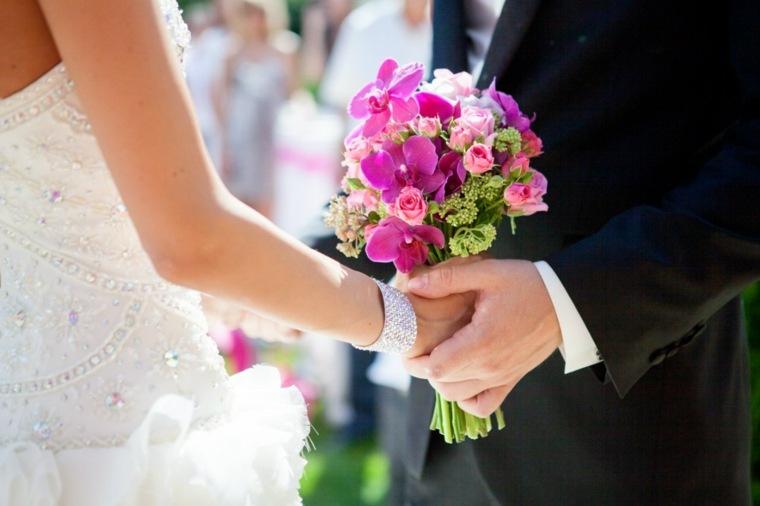 ramos-de-novia-originales-ideas-flores-primavera