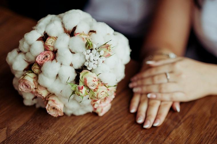 ramos-de-novia-originales-opciones-bodas-invierno