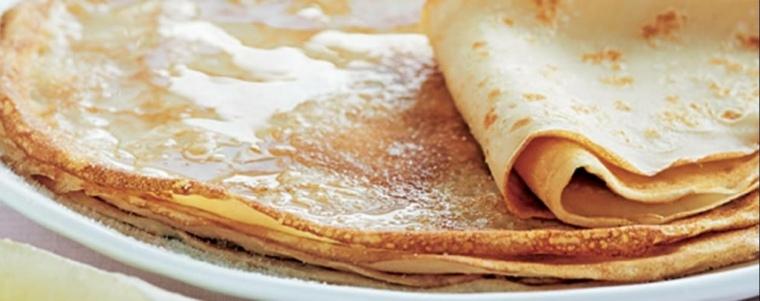 receta-clasica-de-pancakes