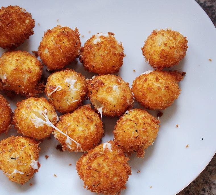 recetas-de-tapas-mozzarella-ideas-originales