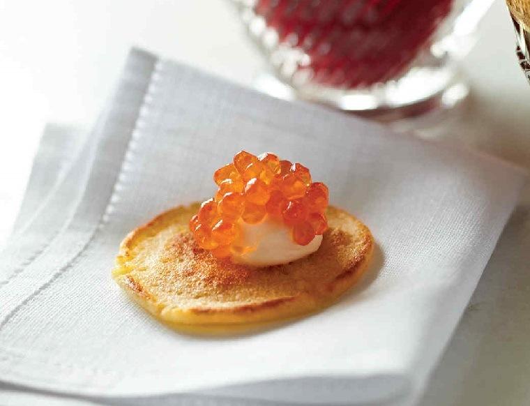 recetas-de-tapas-originales-caviar