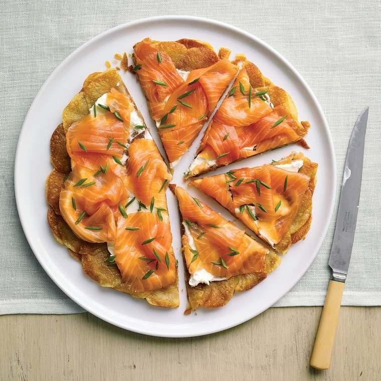 recetas-de-tapas-patatas-salmon