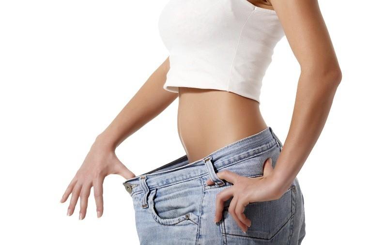 recetas saludables bajar de peso-ideas