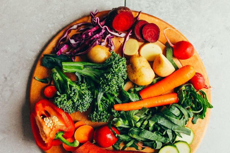 recetas-saludables-opciones-verduras