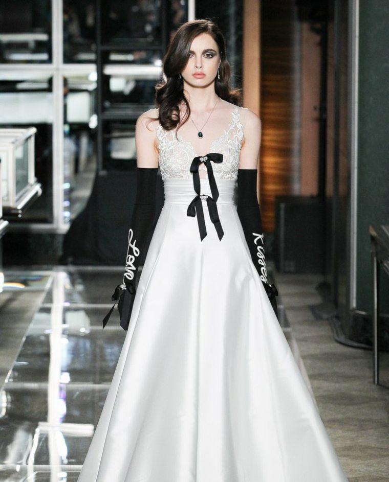 reem-acra-vestido-boda-opciones