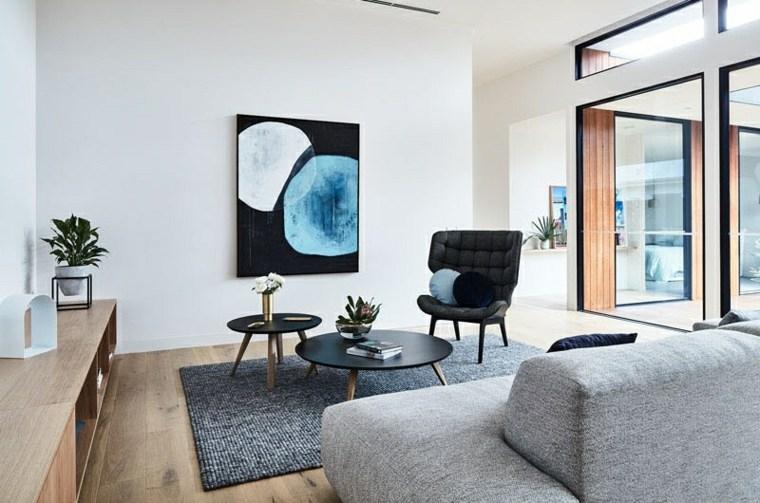 sala-de-estar-arte