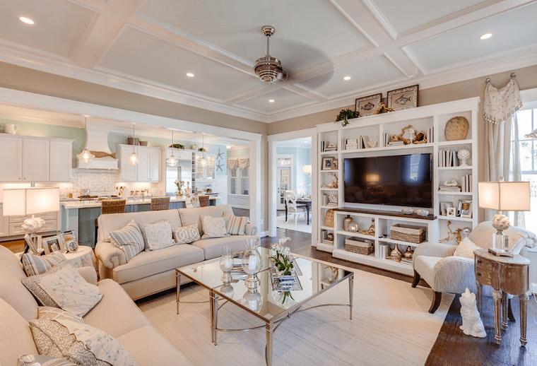 sala-de-estar-decoracion-estilo-acogedor