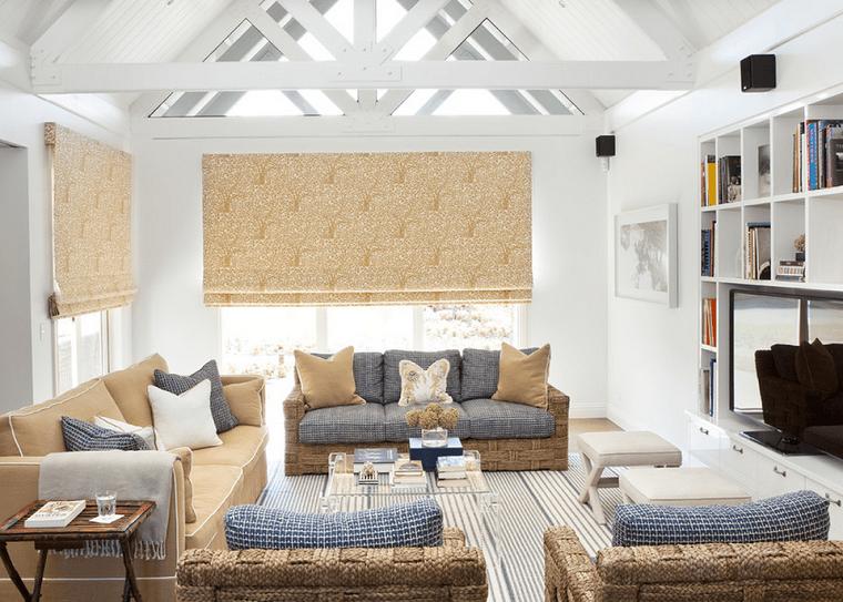 sala-de-estar-decoracion-estilo-tradicional