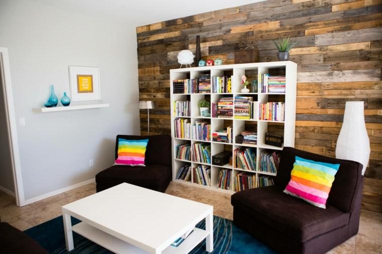 sala-de-estar-libreria