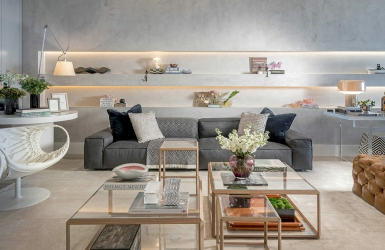 sala-estar-amplia-diseno-moderno