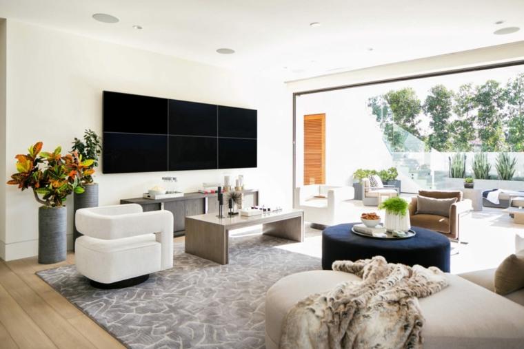 salones de diseño-brandon-architects-muebles-originales