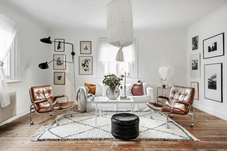 salones-de-diseno-ideas-muebles-originales-estilo