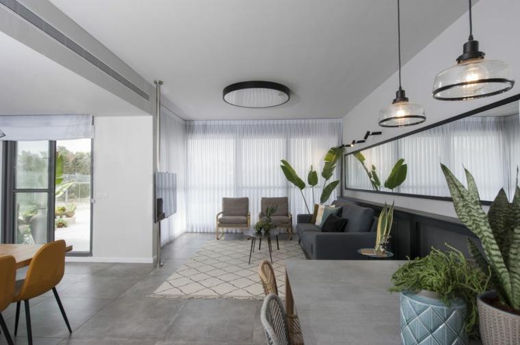 salones-de-diseno-ideas-plantas-estilo-moderno