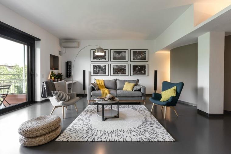 salon-pequeno-muebles-originales-diseno