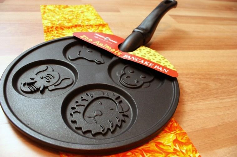 sarten-para-pancakes