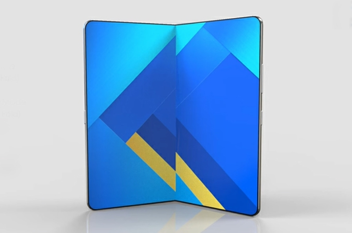 semiplegado-estilo-libro-tablet