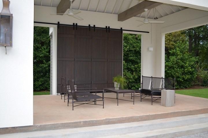 separador-espacios-decoraciones-cortinas