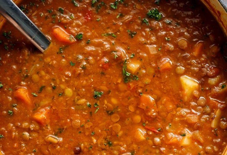 sopa-de-lentejas-saludable-comer-resized