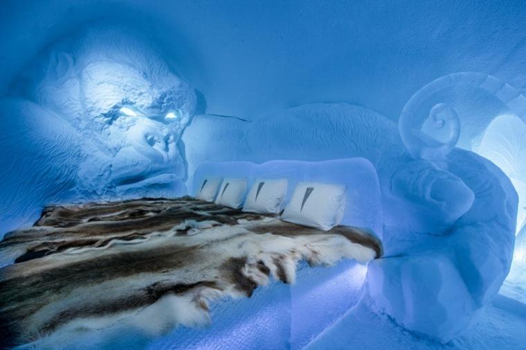 suite-de-hielo