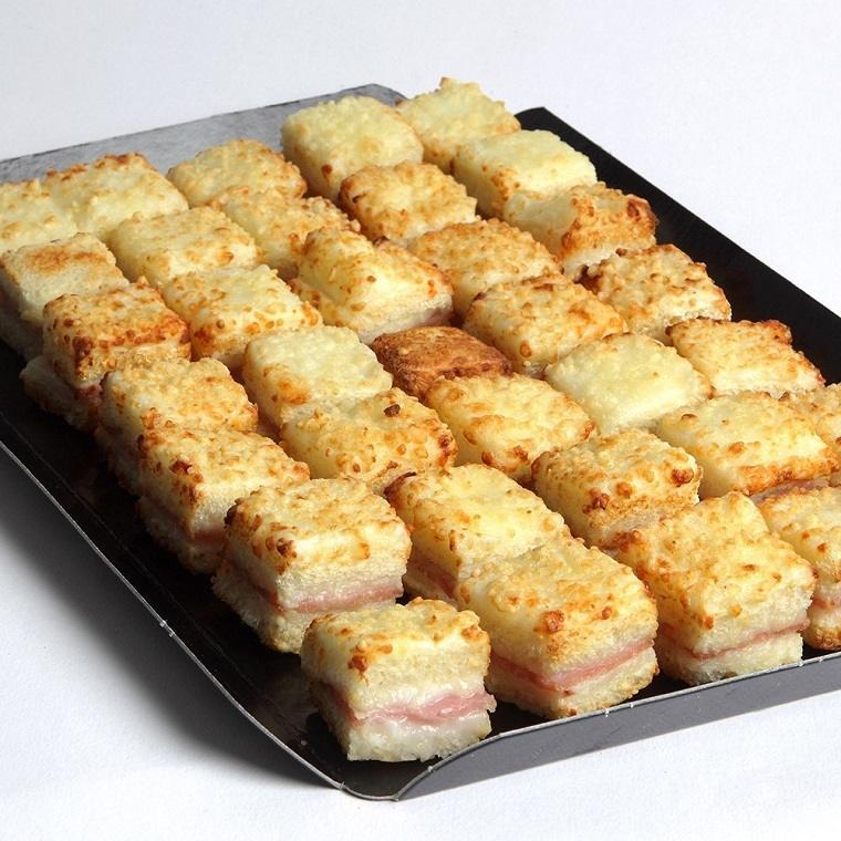 tapas-originales-pan-queso-opciones