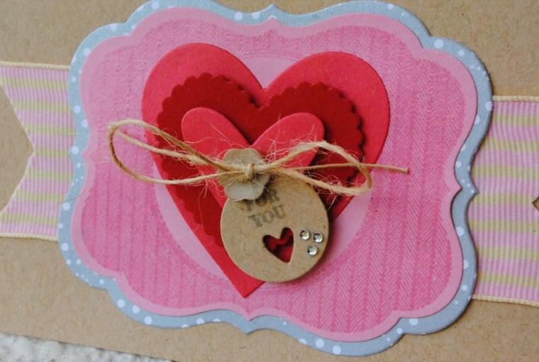 tarjeta-de-amor-rosa-y-rojo