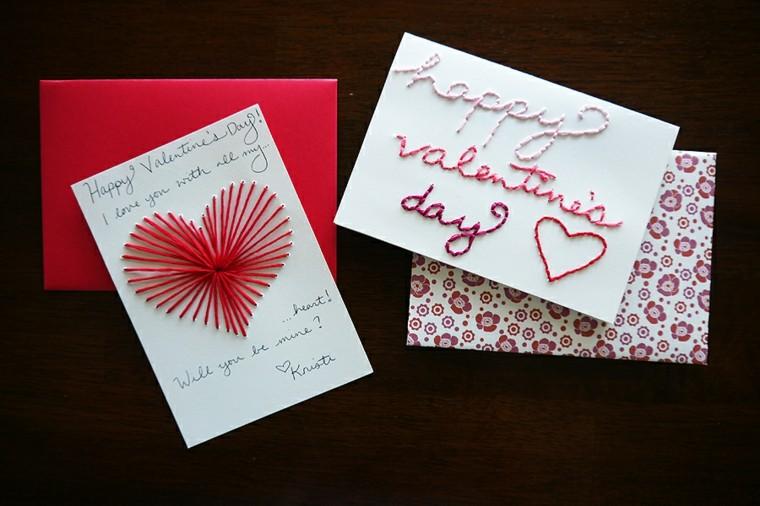 tarjetas de amor bonitas