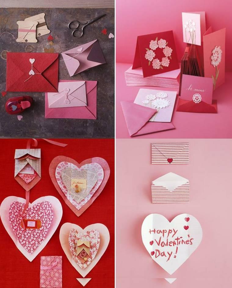 tarjetas de amor varias