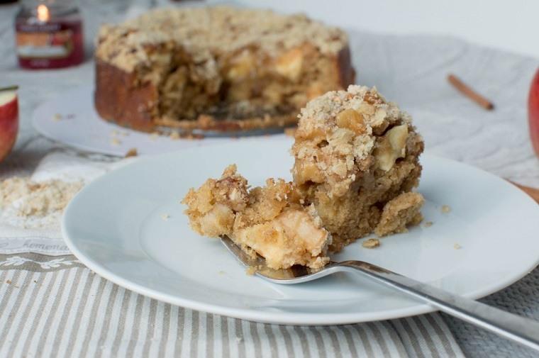 tarta de manzana-caramelizada-opciones