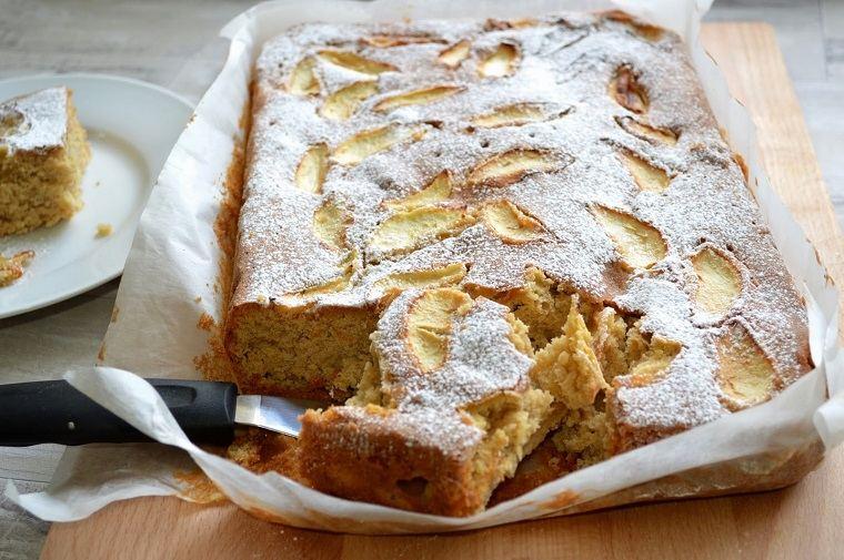 tarta de manzana-ideas-receta