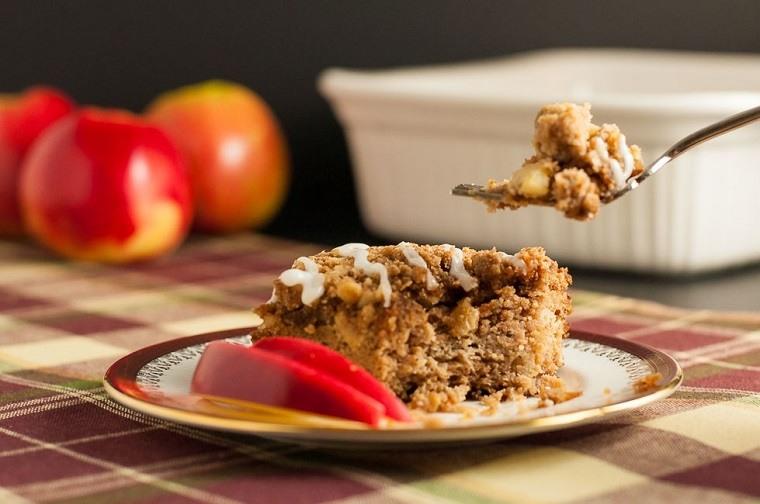 tarta de manzana-receta-opciones