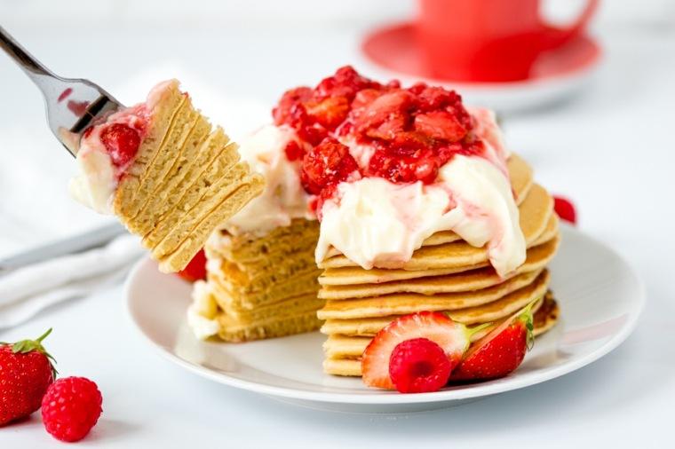 tarta-de-pancakes