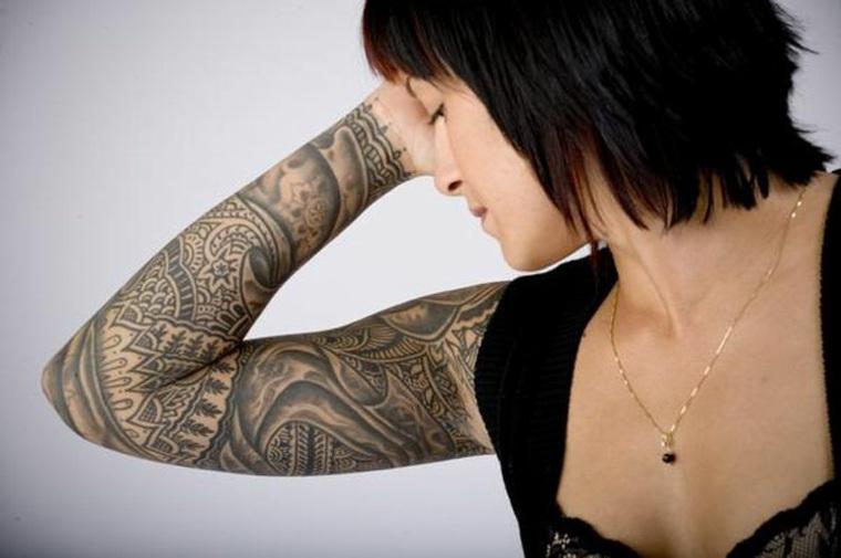 tatuaje-de-manga-bonito