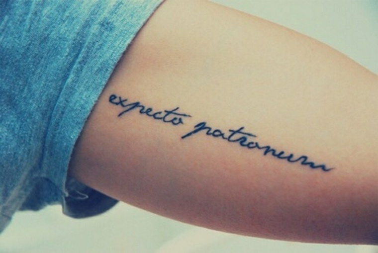 Frases Para Tatuajes Originales En Diferentes Idiomas