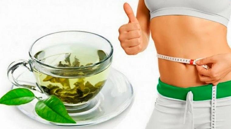 té verde acelera-el-metabolismo