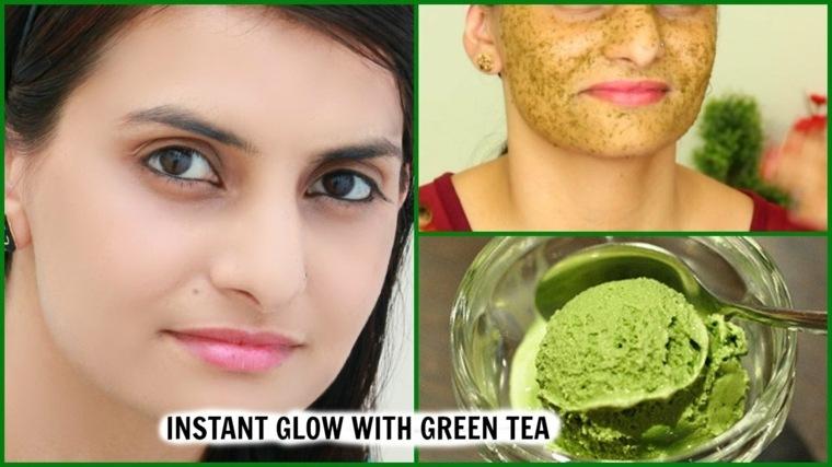 Promueve el cuidado de la piel