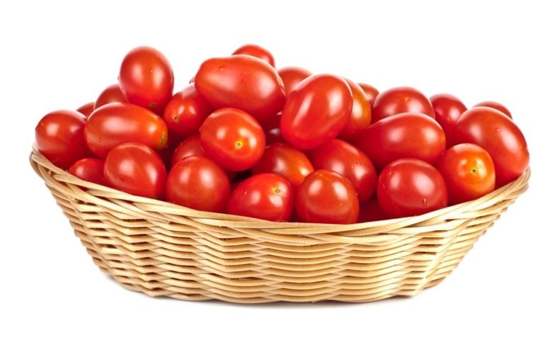 tomates-uva