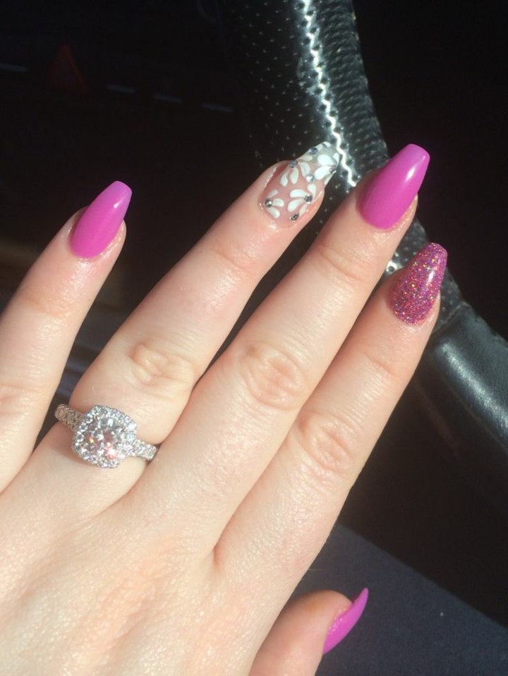 tonos-rosa-colores-claros