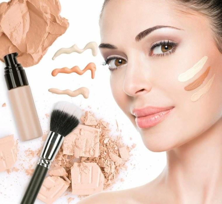 trucos-de-maquillaje-consejos-contorno-ideas