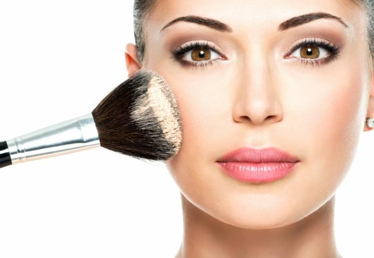 trucos de maquillaje-consejos-contorno-opciones
